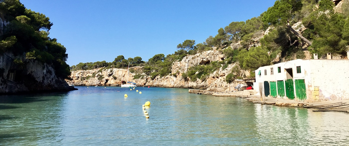Sites de rencontres gratuits à Majorque