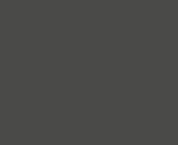 Logo L'Atelier Plume