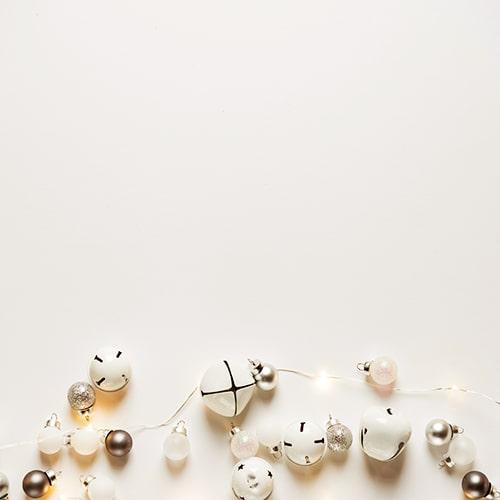La perle de la perle - Numéro Une