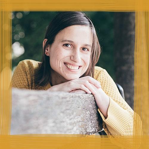 Sarah Sauquet - Livre Un prénom d'héroïne…