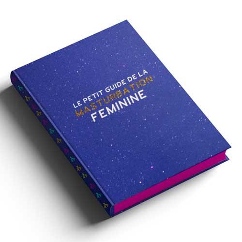 Petit guide de la masturbation féminine