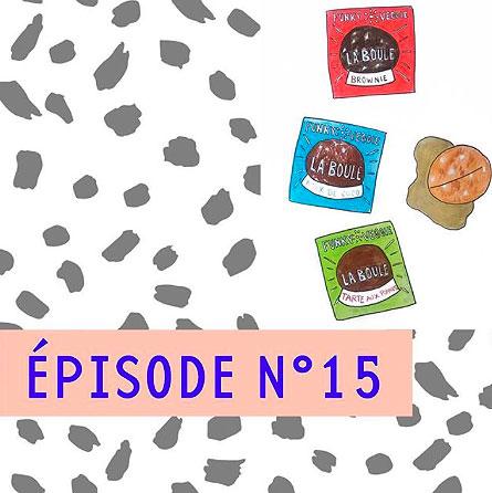 Basilic Podcast