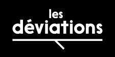 Logo Les Déviations