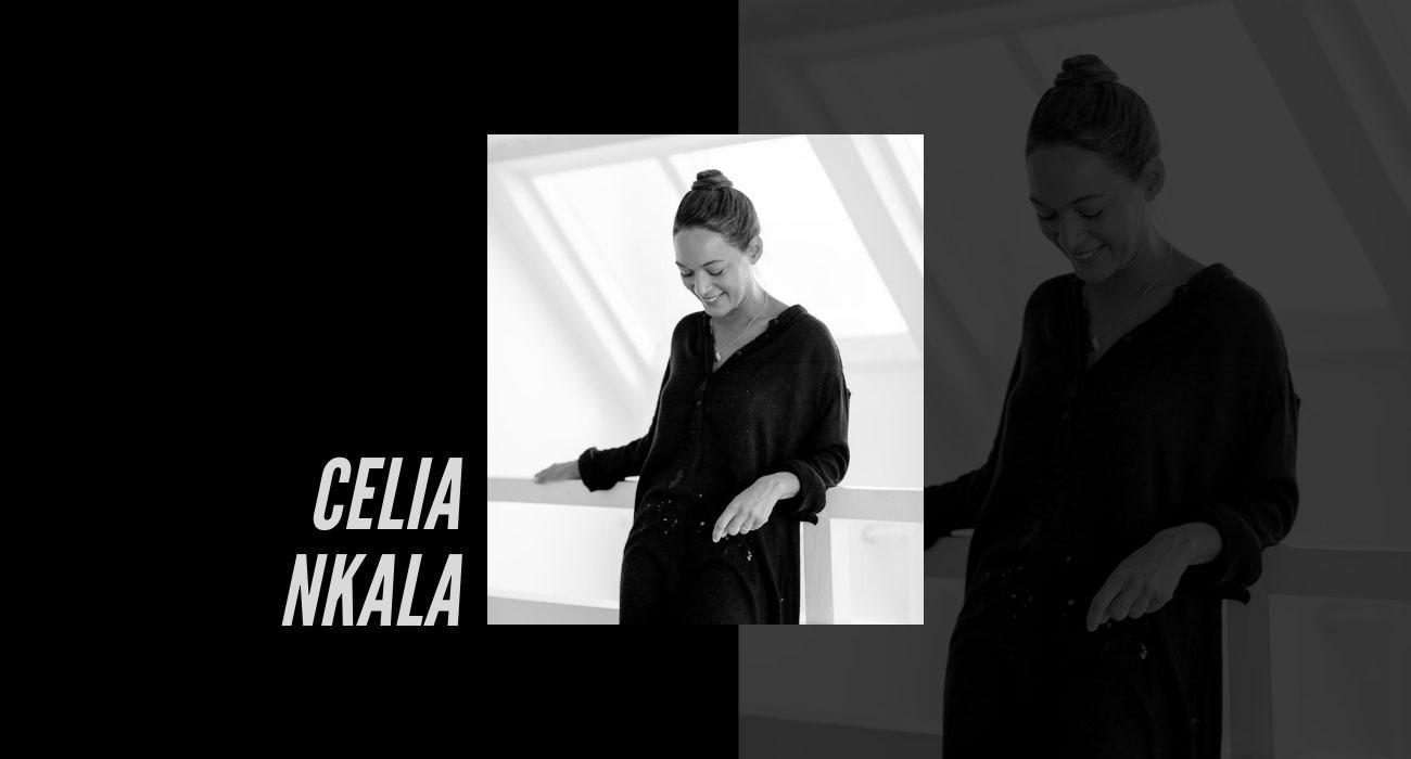 Celia Nkala