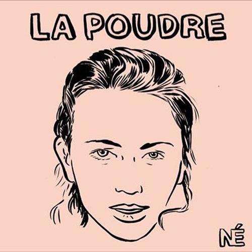 La Poudre podcast
