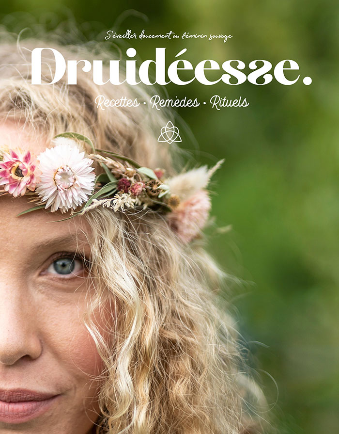druidessse
