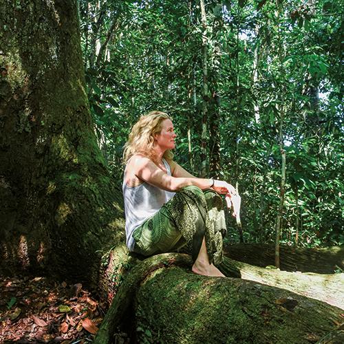 Myriam Beaugendre