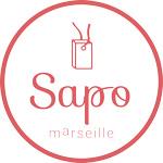 Logo SAPO marseille