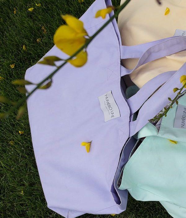 2-sac-cabas-3-couleurs-600X841-min