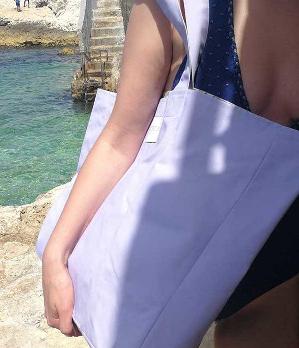 sac-cabas-mauve-plage-FICHE-PRODUIT-600X841-min